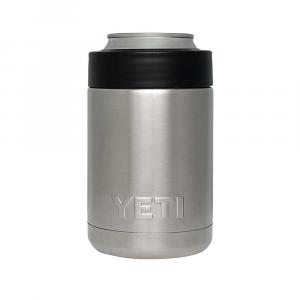 Yeti-Exner Design Rambler Colster