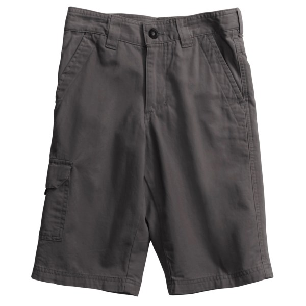 Columbia Trekked Out II Cargo Short