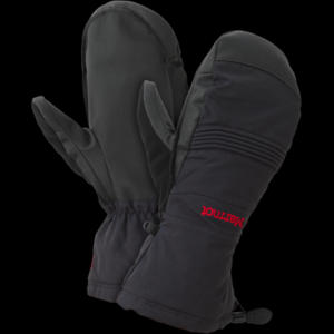 photo: Marmot Vertical Descent Mitt insulated glove/mitten
