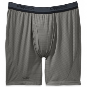 Outdoor Research Echo Boxer Briefs