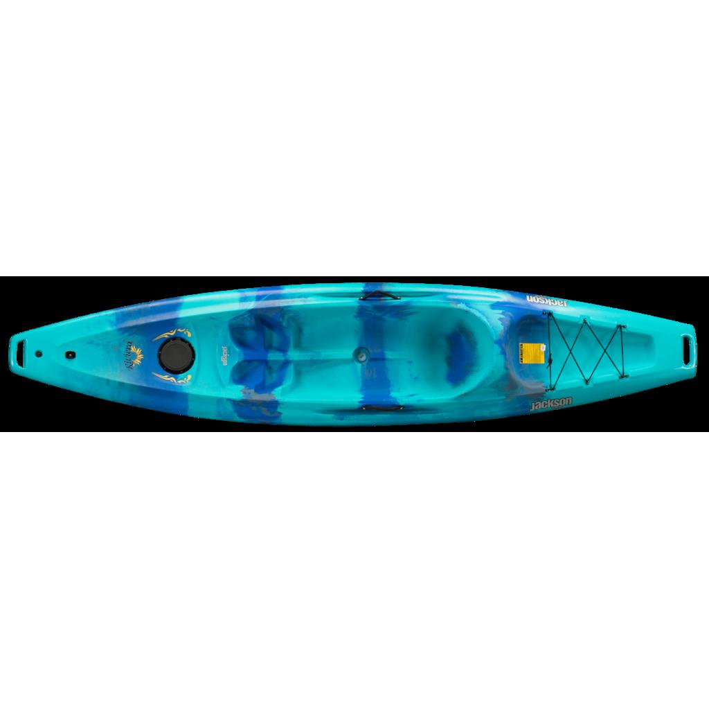 Jackson Kayaks Riviera Tandem
