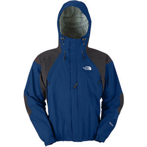 The North Face Flight Jacket