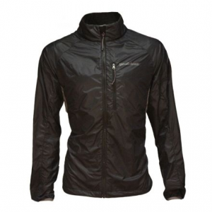 Brooks-Range Brisa Jacket