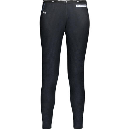Under Armour ColdGear Base 3.0 Legging