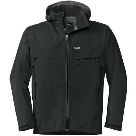 Outdoor Research Elusive Jacket