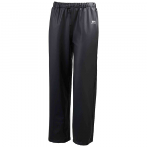 photo: Helly Hansen Voss Pants waterproof pant