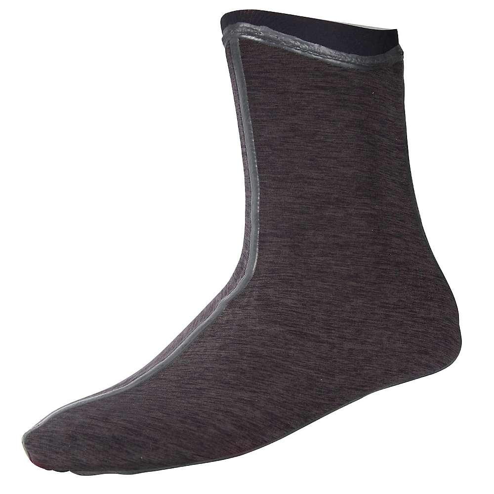 photo: NRS HydroSkin 1.5 Wetsocks waterproof sock