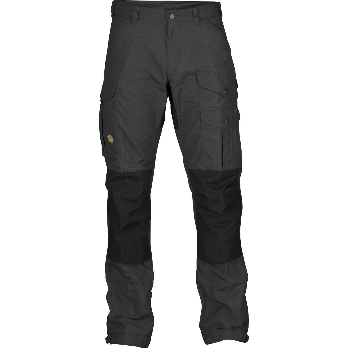 photo: Fjallraven Men's Vidda Pro Trouser hiking pant