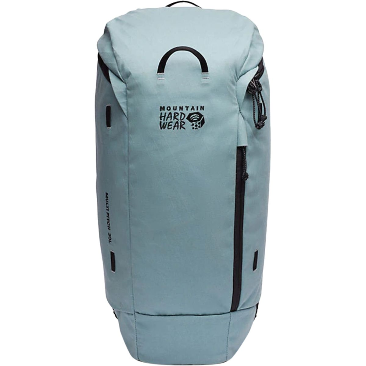 photo: Mountain Hardwear Multi-Pitch 30 daypack (under 35l)