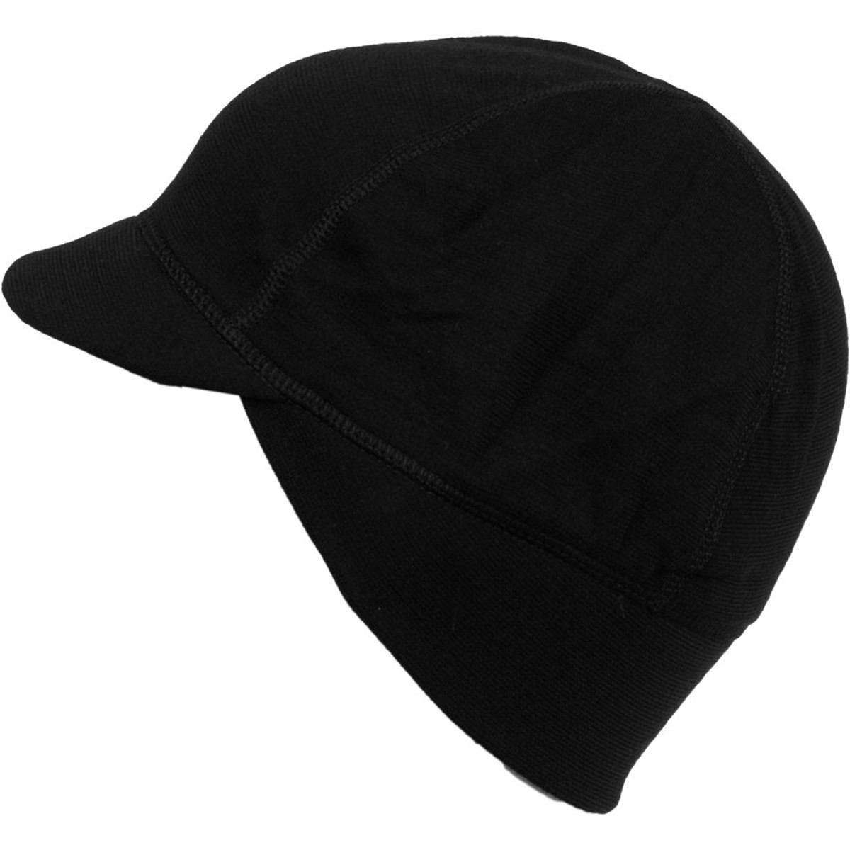 photo: Ibex Coppi Merino Cycling Cap cap