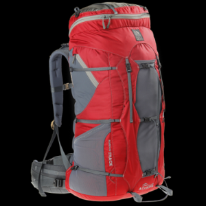Granite Gear Nimbus Trace Access 85