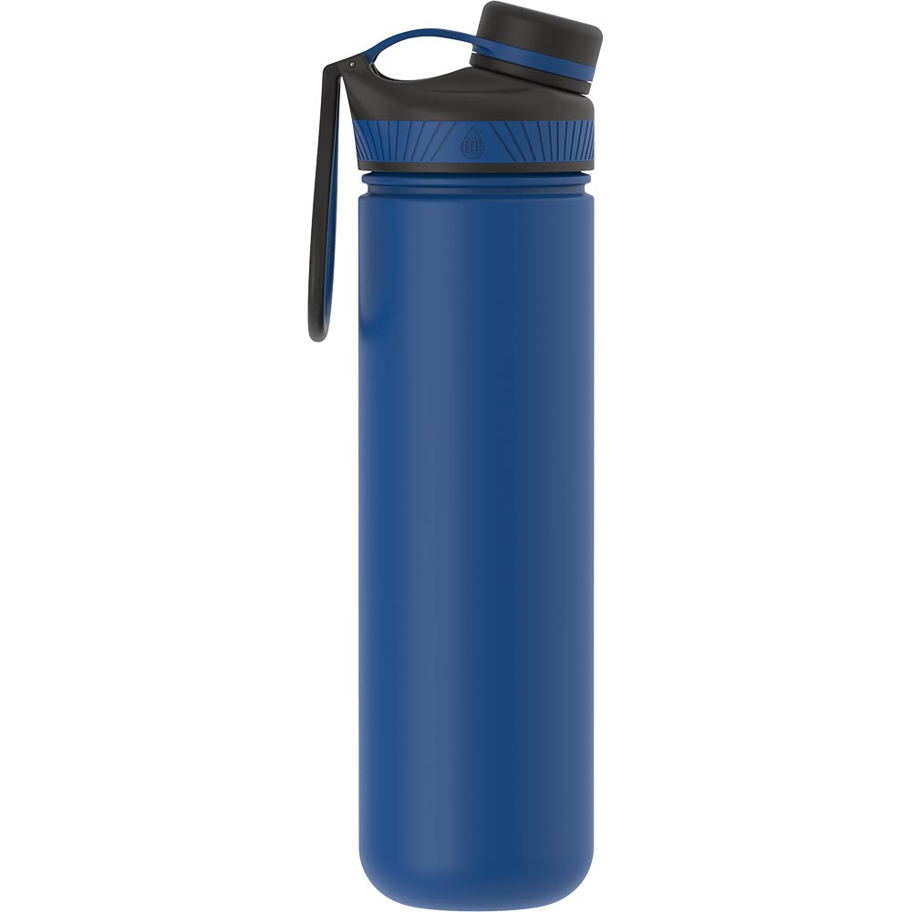 2c6be028a83 TAL Ranger Pro 26oz Double Wall Vacuum Insulated Reviews - Trailspace