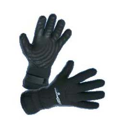 Neosport 3mm Neoprene Glove