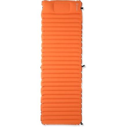 REI InCamp Insulated Air Pad