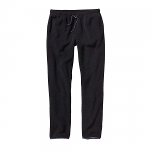 Patagonia Synchilla Snap-T Pants