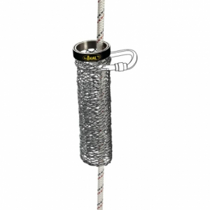 Beal Rope Armour