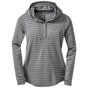 Outdoor Research Keara Hooded Henley