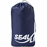 photo: SealLine Blocker Cinch Sack