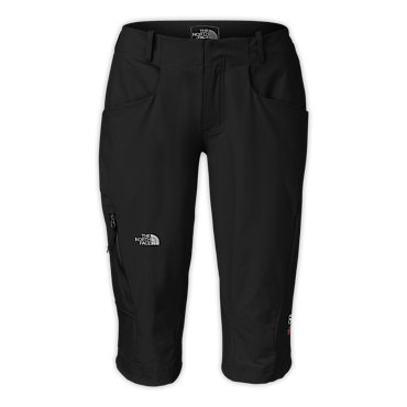 The North Face Satellite Long Shorts