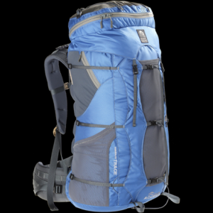 Granite Gear Nimbus Trace Access 70 Ki