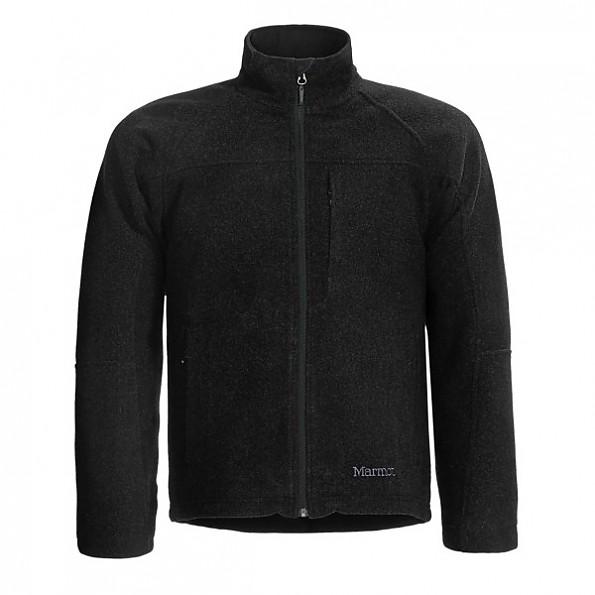Marmot Adamant Jacket