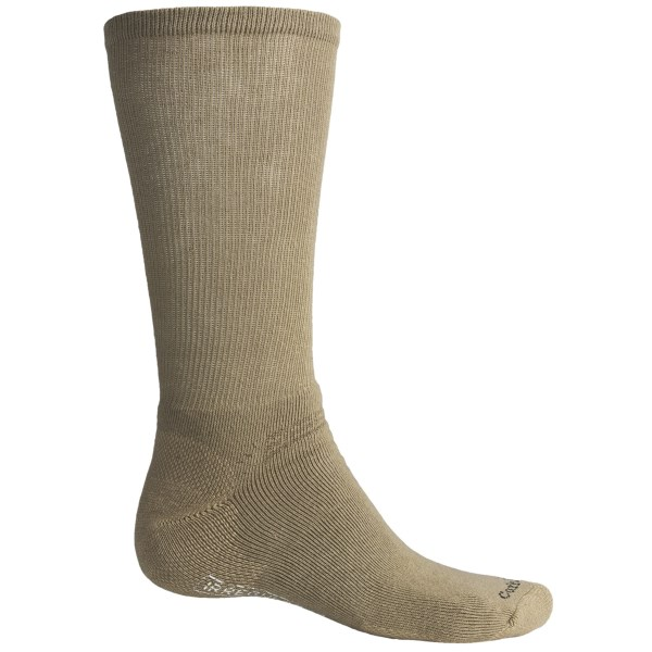 Carhartt Traditional Boot Socks