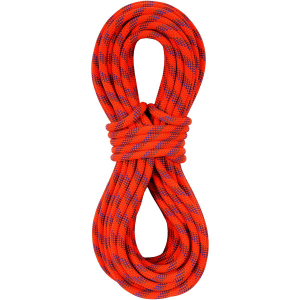 Sterling Rope Marathon Pro 10.1mm