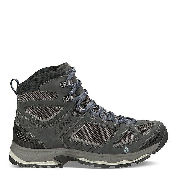 photo: Vasque Breeze III hiking boot