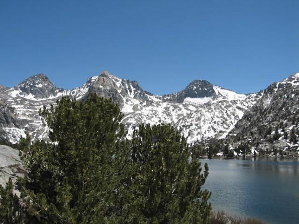 rae-lakes-loop-023.jpg