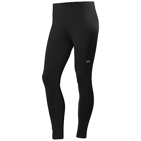 photo: Helly Hansen Women's Trail Tights performance pant/tight