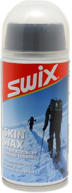 Swix Skin Spray