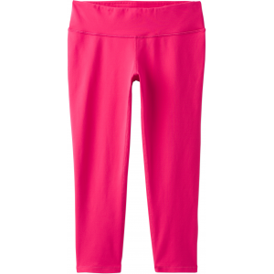 prAna Ashley Capri