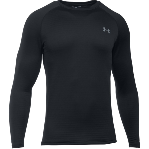 Under Armour Base 3.0 Crew