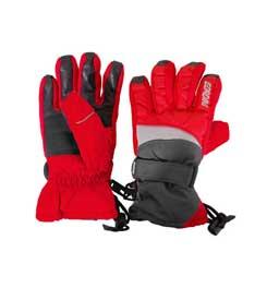 Gordini Prima II Glove