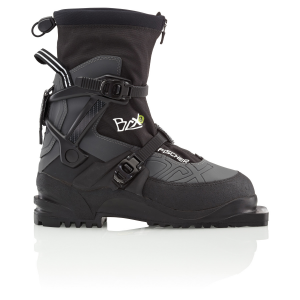 photo: Fischer BCX 875 nordic touring boot