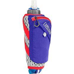 CamelBak Ultra Handheld Chill Flask Holder