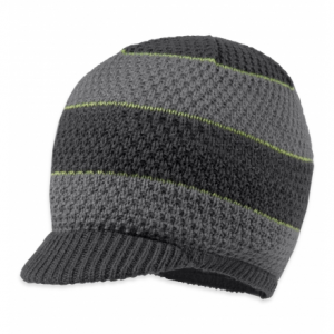 Outdoor Research Brink Beanie