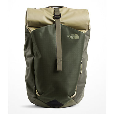 The North Face Convert Lumbar