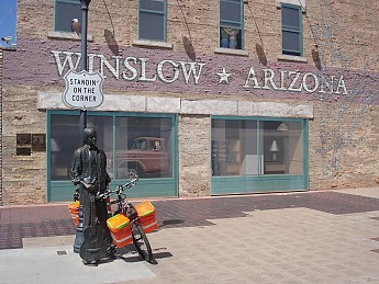 Standing-on-a-corner-in-Winslow-Arizona-