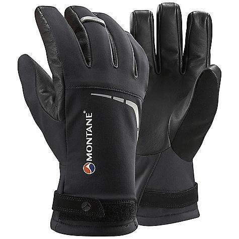Montane Thermostretch Glove