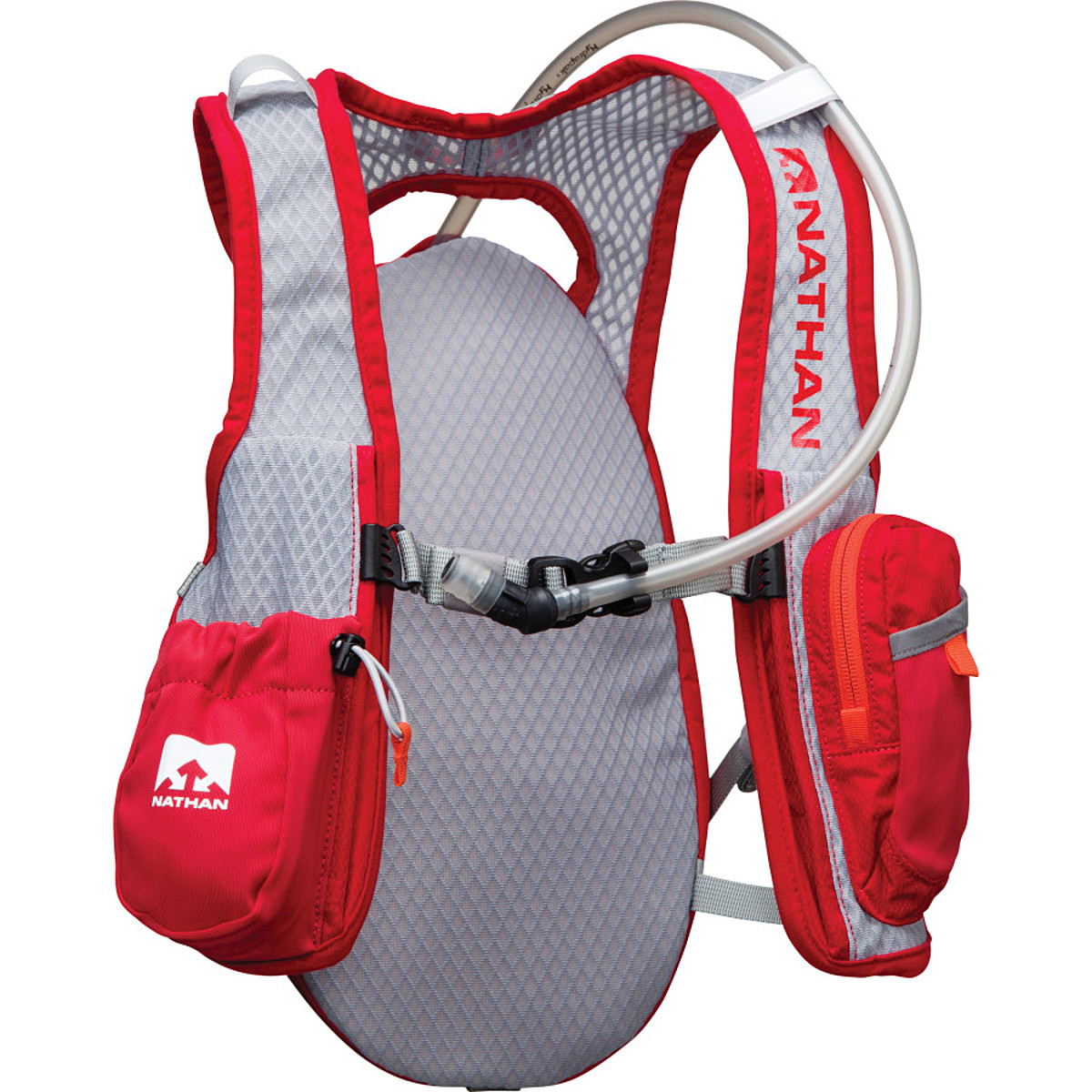 photo: Nathan Intensity hydration pack