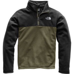 The North Face Glacier 1/4 Zip