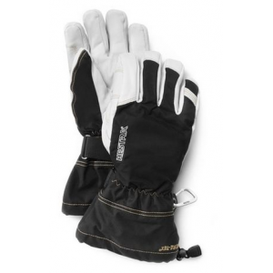photo: Hestra XCR Glove waterproof glove/mitten