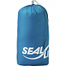 photo: SealLine BlockerLite Cinch Sack