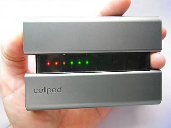 Callpod-001.jpg
