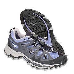 Nike Air Zoom Orizaba