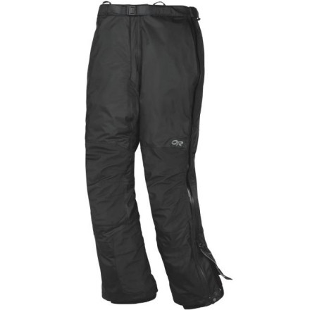 Outdoor Research Trio Pants