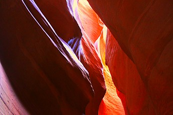 IMG_1336-Primary-colors-in-Red-Cave.jpg