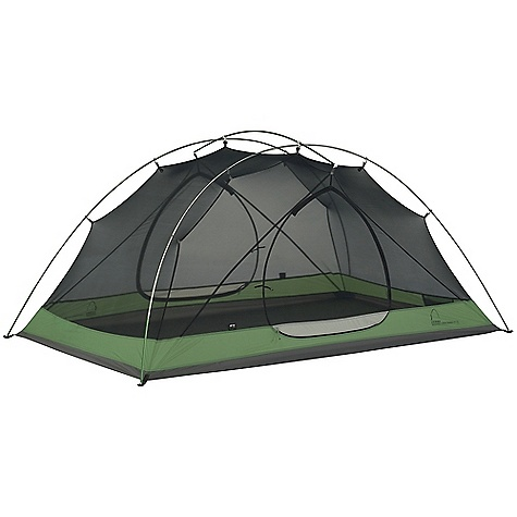 photo: Sierra Designs Lightning HT 2 three-season tent