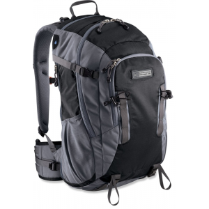 photo: REI Lookout 40 Pack overnight pack (2,000 - 2,999 cu in)